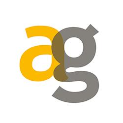 Logo of Andrea Gavazzi